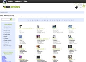 paiddirectory.com
