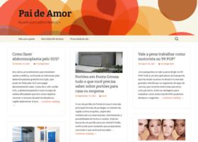 paideamor.com.br