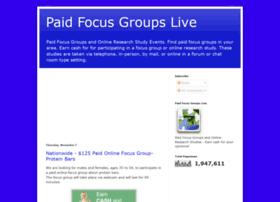 paidfocusgroups.blogspot.com