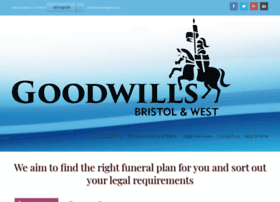paidfuneralplans.co.uk