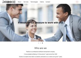 Paidike.com
