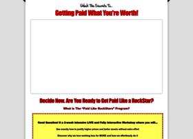 paidlikerockstars.com