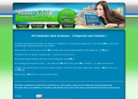 paidmail-erfolg.de