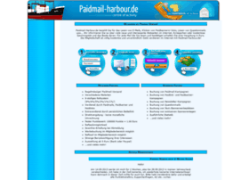 paidmail-harbour.de