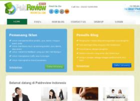 paidreviewindonesia.com