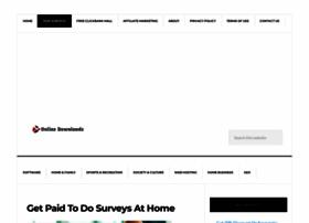 paidsurveys.onlinedownloads.org