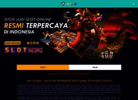paidsurveys2015.com