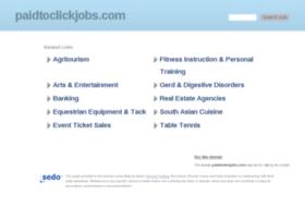 paidtoclickjobs.com