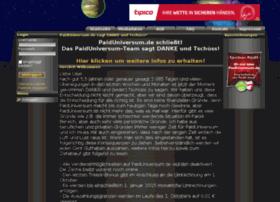paiduniversum.de