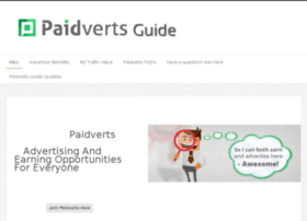 paidverts.guide