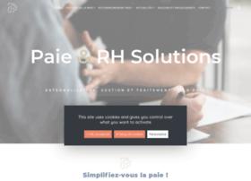 paie-rh.com
