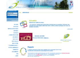 paiement.aisc-airbus.com