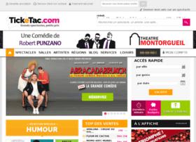 paiement.ticketac.com