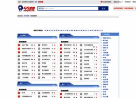 paihang.makepolo.com