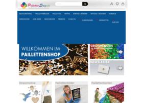 paillettenshop.de