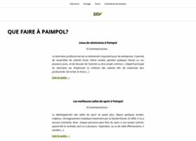 paimpol-festival.fr