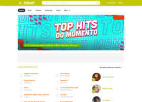 pain-of-salvation.musicas.mus.br