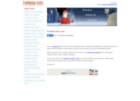 painatal.info