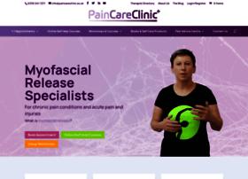 paincareclinic.co.uk