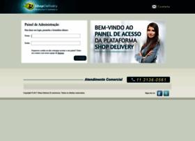painel.comprasegura.net.br