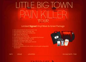 painkiller.littlebigtown.com