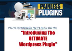 painlessplugins.net