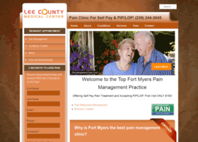painmanagementfortmyers.com