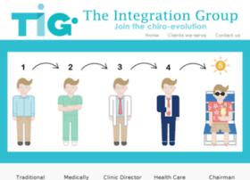 painmanagementintegration.com