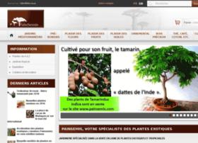 painsemis.com