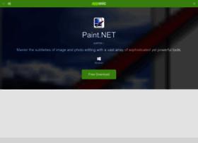 paint-net.apponic.com