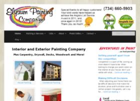 paintaa.com