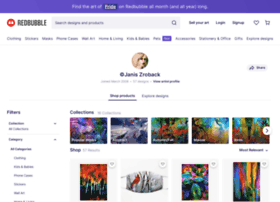 paintability.redbubble.com