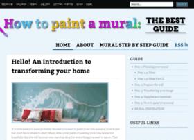 paintamural.pipalo.com