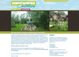 paintball-sintnyk.nl