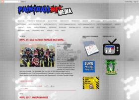 paintballnetmedia.blogspot.com