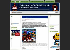 paintboy100.wordpress.com