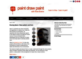 paintdrawpaint.com