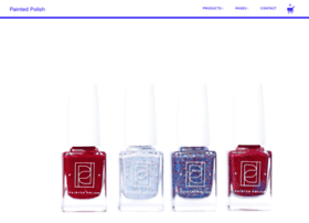 paintedpolish.com