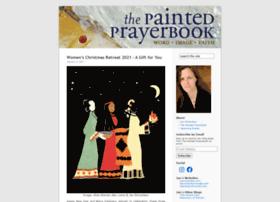 paintedprayerbook.com