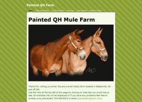paintedqhfarm.weebly.com