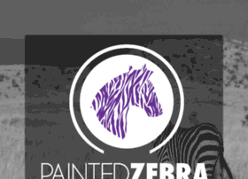paintedzebramedia.com