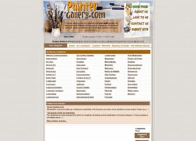 paintergallery.com