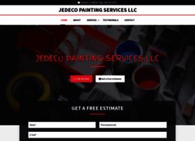 painterindenver.com
