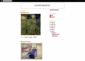 painternyc.blogspot.com