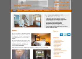 painters-decorators-cheshire.co.uk