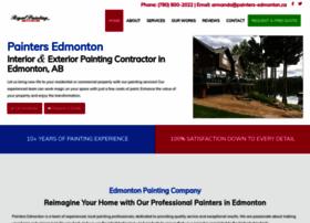 painters-edmonton.ca
