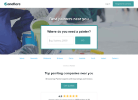 painters.com.au