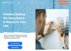 paintersinsydney.com.au