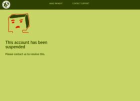 painterspaintingtoronto.com