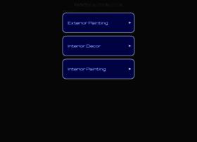 paintevolution.co.uk